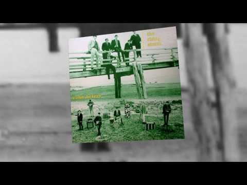 The Rising Storm - Frozen Laughter - 1967 ( Andover,Massachusetts)