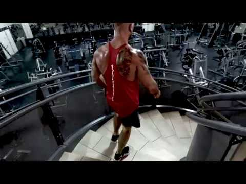 C S Sports & Fitness Official Website Promo Video