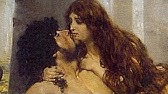 Here's What Nobody Told You About Adam And Eve