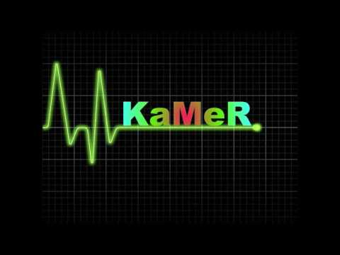 KaMeR - Krzywo