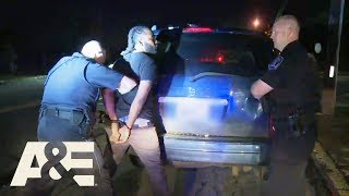 Live PD: Now Is the Time to Be Honest (Season 2) | A&E