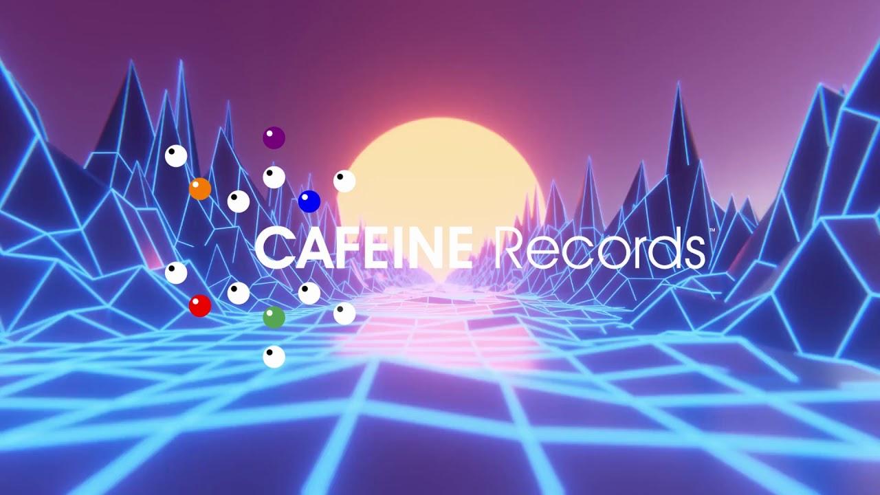 Chris Lepps - Circles (Radio Edit)