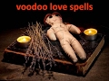 Cast Voodoo Love Spells On anyone to make them fall in love with you