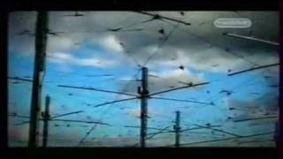 Обнаружены НЛО в Антарктиде (часть 3)