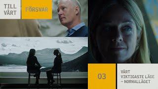 homepage tile video photo for Vem varnar Hesa Fredrik?