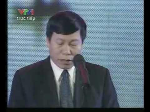 Về miền quan họ Bắc Ninh 2010  - Phần 2