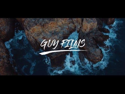 GUY FILMS The Chainsmokers-Honest(SAVI remix)