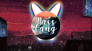 Nicki Minaj - Sir ft. Future (BASS BOOSTED)
