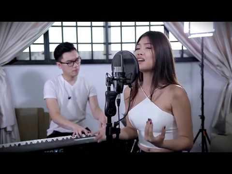 Lady Gaga - Million Reasons   Charlene Su   Cheng