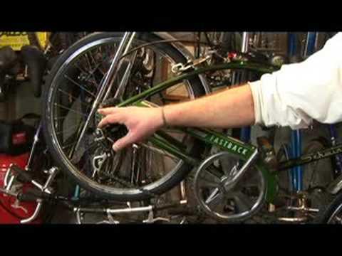 Vintage Muscle Bicycles : Vintage Muscle Bicycle Serial Number Location
