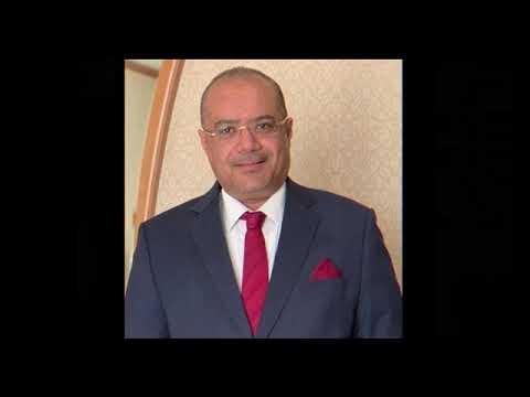 موجز نشاط الدكتور واعد عبدالله باذيب وزير التخطيط والتعاون الدولي لشهر اغسطس 2021