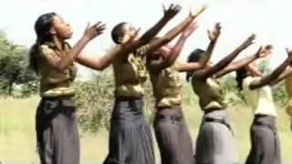 Rose Muhando   Mungu Kwetu Ni Kimbilio