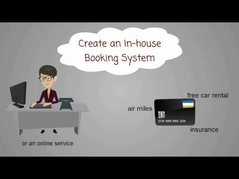 Reduce Travel Expenses | Lower Business Travel Costs