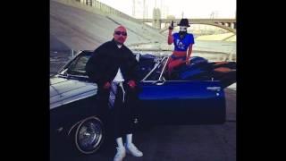 Mr. Capone- E Southside SS13 Mix 2k17 (Sureño Gangsta Rap)