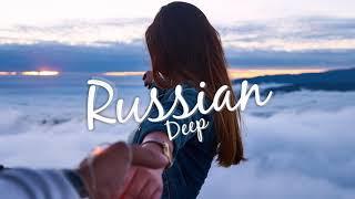 Download Lyuba Almann – Мотыльки (Dmitry Merkulov Remix) Mp3 and Videos