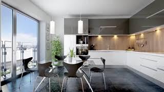 Paris Parc17 Appartement Luxe