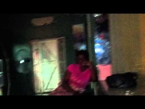 Sharon night club Antigua