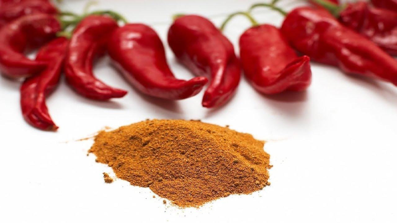 Горец перечный в россии больше известен, как водяной перец – вкус у него. Абортов, при обильных месячных) назначается экстракт водяного перца. Его можно свободно купить в аптеке, и принимается он обычно по 30-40.