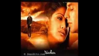 Best Bollywood Songs of 2000 HD
