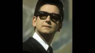 Watch Roy Orbison Yo Te Amo Maria video