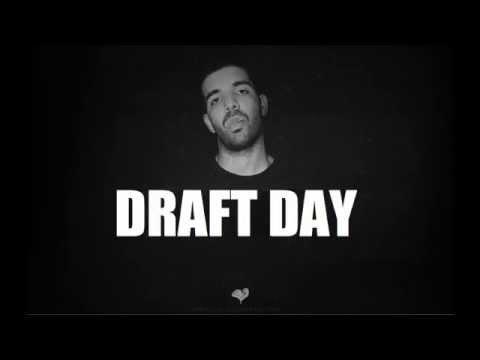 Drake - Draft Day Freestyle (Jay Z Diss)
