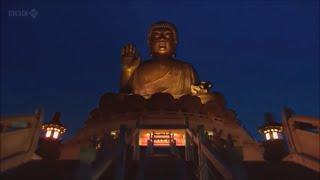 seven wonders of buddhist world 3 China
