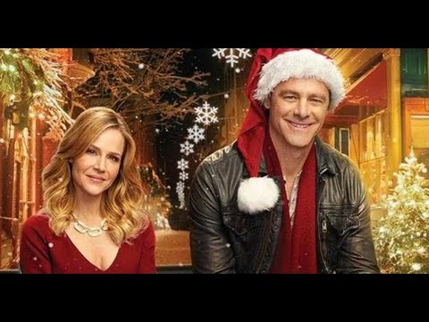 Hallmark Movie 2017 - Anything for Love (2017) - Hallmark Holiday Movies 2017 ☆