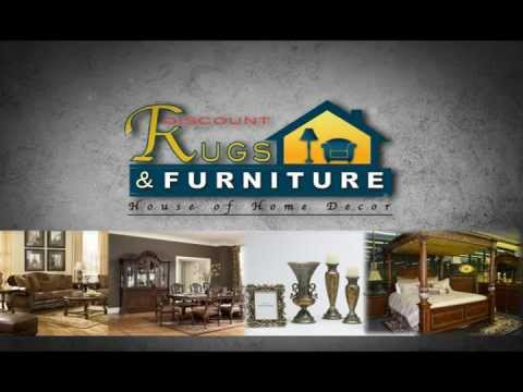 Discount Rugs And Furniture Matteson Il Youtube