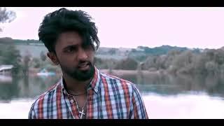 Edu vari Nan (Tamil album song) Havoc brothers.