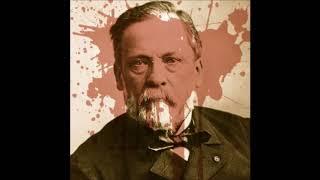 El Fraude de Pasteur y la Pasteurizacion en la Medicina Tradicional - Gaston Vargas