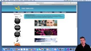 FlashPlayer am Mac deinstallieren und die Alternative