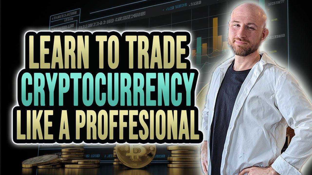crypto community group