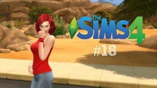 Le relooking de l'extrème | Sims 4 | Million challenge #18