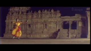 Rajasilpi - 12 Mohanlal, Bhanu Priya Malayalam Movie (1992)
