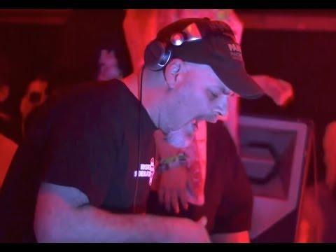 I-F Boiler Room x Dekmantel DJ Set