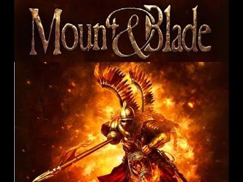 Mount blade warband взлом читы больше чем