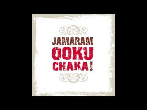 JAMARAM - Ookuchaka (2006) - No Place To Run To