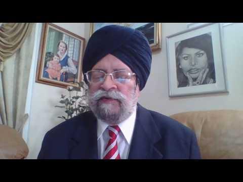 DHUNDHLI YAADEIN 2031 : Film ANITA  Kaise Karoon Prem Ki Main Baat Lata Mangeshkar