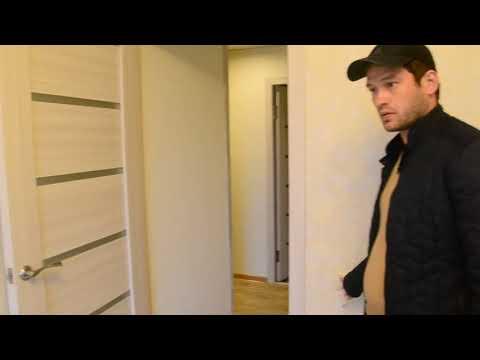 3-комнатная КВАРТИРА в Краснодарском крае НАПРЯМУЮ от СОБСТВЕННИКА. БЕЛОРЕЧЕНСК