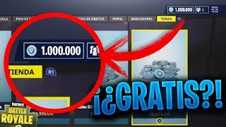 THE BEST WAY TO GET FREE PAVOS 350 A WEEK FORTNITE BATTLE ROYALE