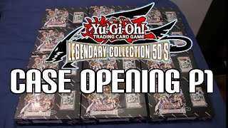 Yugioh Legendary Collection 5D