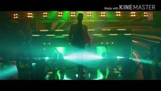 New song____ Dil Le Gayi Kudi Gujrat Di____ DJ remix Kalyan Singh 📱 6395929700
