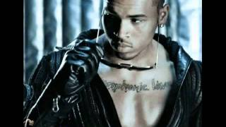 Chris Brown   Sex  Tradução   Legendado Pt    YouTube