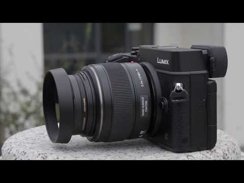 50mm equiv. a good general purpose focal length? Street photography at Pingjiang Road.