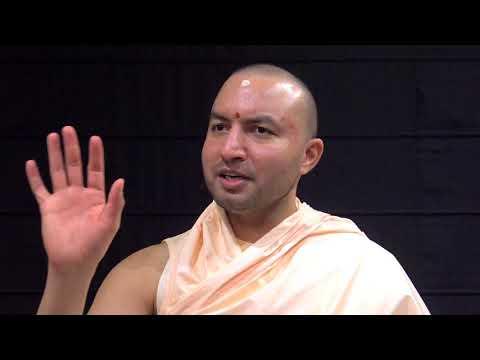 Safalta Ka Maarg    Path to Success - [Hindi]