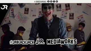 Blackjack - J.R. Mediaworks #jrblackjack