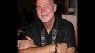 Dr. Robert Glover: Create Emotional Tension & Master Dating