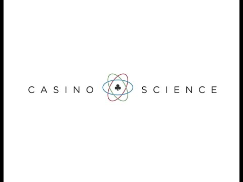 What every casino marketer should know about business intelligence