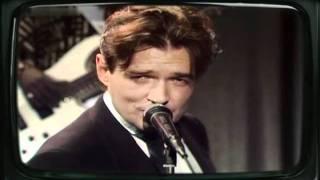 Falco - Rock me Amadeus 1986