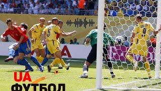 Украина Испания АУДИО онлайн трансляция матча Лиги наций